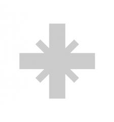logo_shopguard_gray