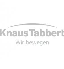 logo_knaus-tabbert_gray